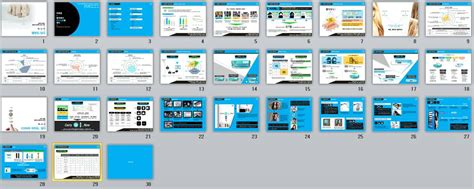 gt layout ppt ppt layout paso evolist co