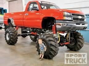Custom Mud Truck Wheels Chevy Mud Truck Vroom Vroom Chevy Dads