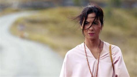 film marlina pembunuh dalam empat babak search results for radio jfm