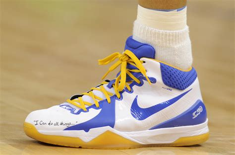 how armour snatched stephen curry from nike s grasp
