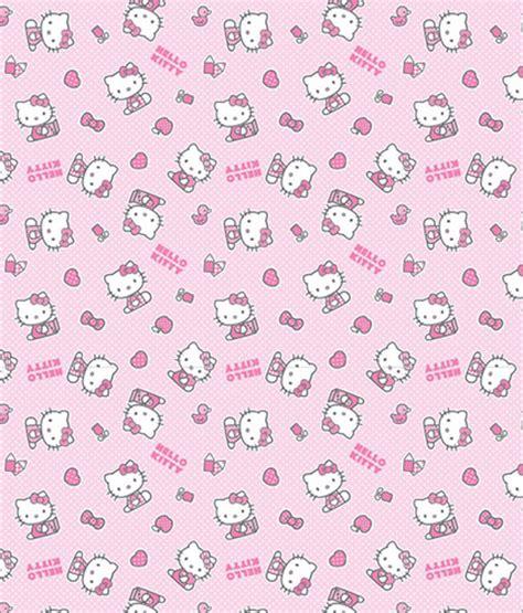 hello kitty wallpaper on tumblr baby hello kitty wallpaper wallpapersafari