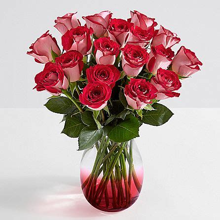 Flower Promo proflowers promo code 20 or free shipping