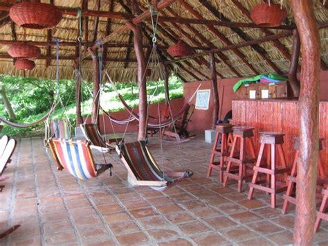 backyard hostel granada nicaragua 245 best images about cultura arte nicaragua on