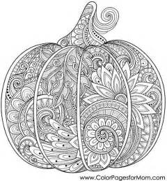 Halloween Decorations To Print For Free - 80 mandala pumpkins and gourds how to draw mandalas and the 100 mandalas challenge with