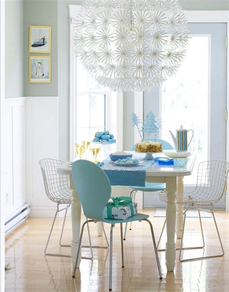 Ikea Dining Room Lighting Impressive Edison Light Fixtures Remodeling Ideas