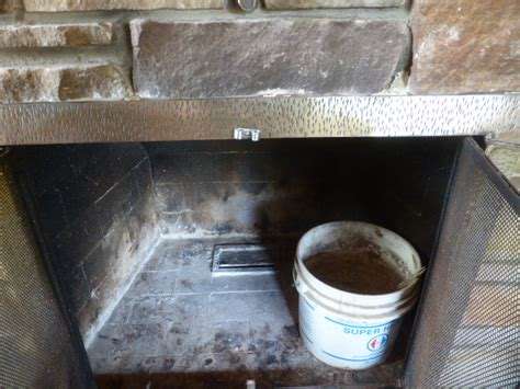 Convert Fireplace To Masonry Heater by Cleanout Door Get Quotations 183 Chimney Plus 850488
