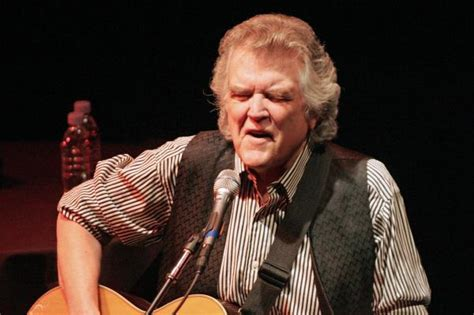 2016 death country singers guy clark country singer songwriter dead at 74 upi com