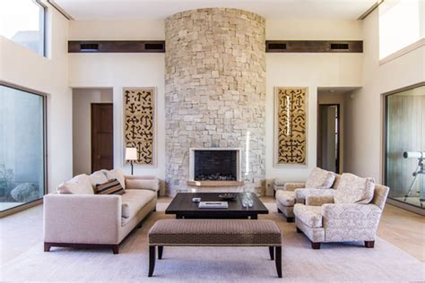 arizona home decor arizona living room decorating ideas room decorating