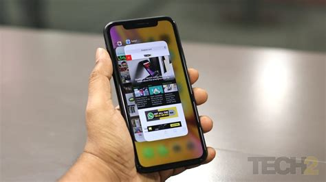 apple iphone xr review great battery display makes it the best iphone to buy tech