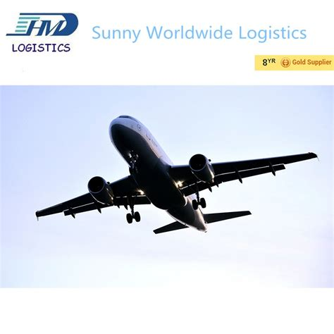 from beijing shanghai shenzhen guangzhou to pittsburgh usa air cargo freight ddu ddp