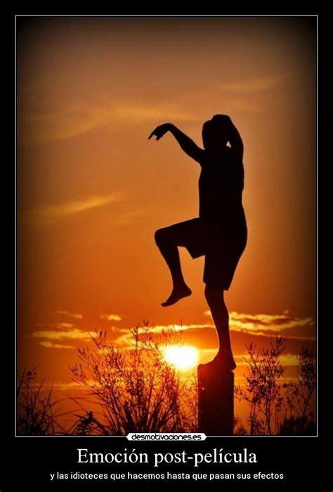 imagenes motivadoras de karate im 225 genes y carteles de karate desmotivaciones