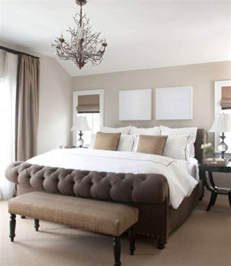 Schlafzimmer Braun by Schlafzimmer Modern Braun Images