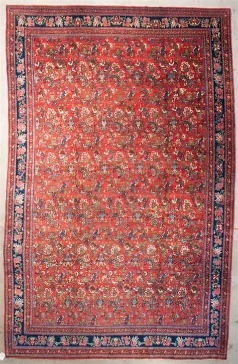 rugs and more santa barbara beautiful antique bidjar rug rugs more santa barbara design center