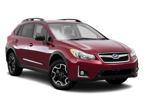 Subaru Braintree by New 2016 Subaru Crosstrek Lease Offers And Best Prices In