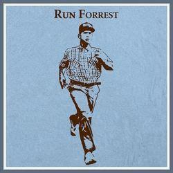 Tshirt Kaos Run Shop best 25 running t shirts ideas on