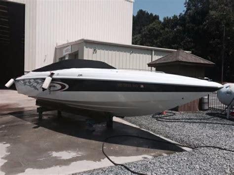boat dealers in cornelius nc 2001 baja 27 27 foot 2001 baja motor boat in cornelius