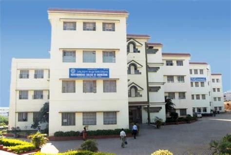 Vidyavardhaka Mba College Mysore by Vidyavardhaka College Vvlc Mysore Images