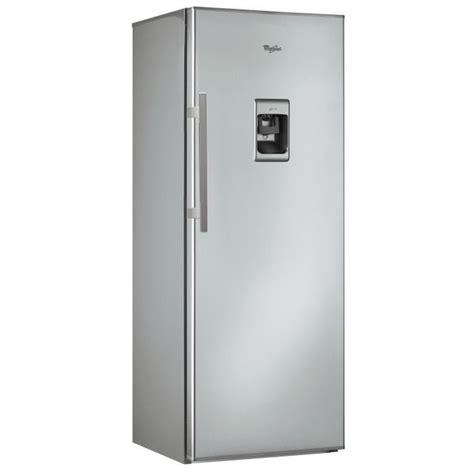 Armoire Refrigerateur by Whirlpool Wma1667dfctsaqua R 233 Frig 233 Rateur Armoire Achat