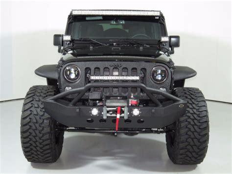 Jeep Wrangler Slant Back 1c4bjwdgxgl265985 2016 Jeep Wrangler Unlimited Fully