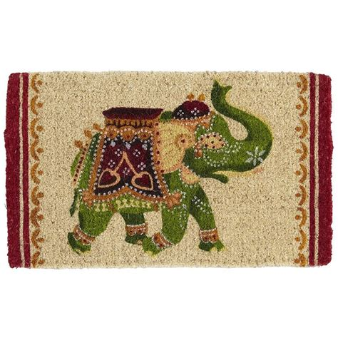 Moroccan Elephant Rug by 33 Best Wish List Images On I Want 2016 Jeep