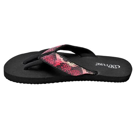 pedi couture sandals pedi couture snake pedicure spa sandals