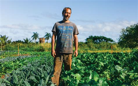 free room and board in exchange for work field notes you can work on a farm in exchange for free room and board honolulu magazine