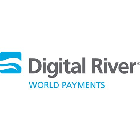 Digital River World Payments Ecommerce Solutions | partnering with the leading ecommerce technology providers