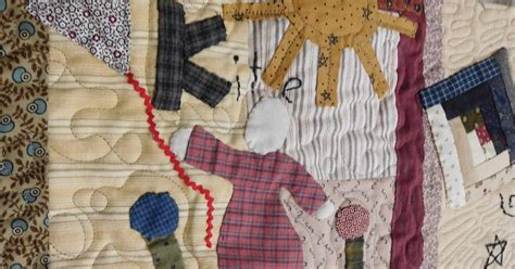 rug groups back to larkrise merging two primitive rug hooking groups for the