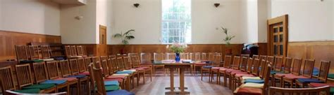 quaker meeting house westminster quaker meeting house an oasis of calm in central london