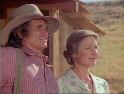 little house on the prairie torrent download torrent quot little house on the prairie season 1 1974 75 fiveofseven quot