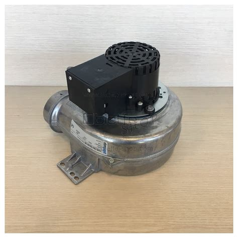 ventilatori per camini ventilatori per caminetti ventilatori nebulizzatori