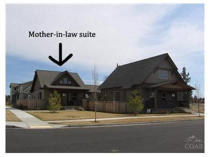 what is a mother in law suite mother in law suite san antonio rhino design build san