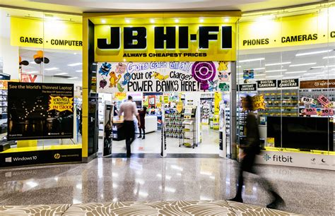 Jb Hifi Gift Card Discount - s day jb hi fi 28 images jb hi fi advertisement for s day goes viral pre order