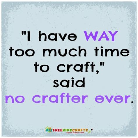 Craft Meme - craftaholics anonymous 174 29 funny memes for crafters