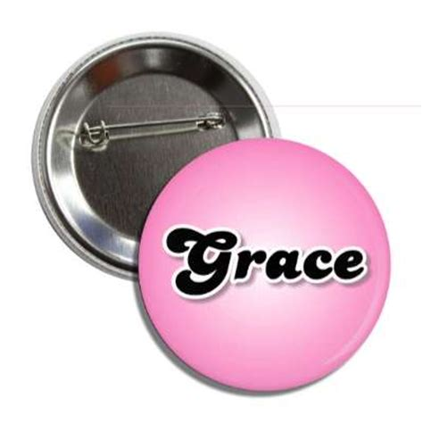 buttons and grace volume 6 common names buttons page 6 pin badges