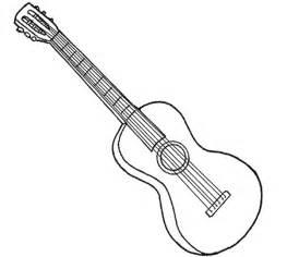 dididou coloriage instruments de musique page 3