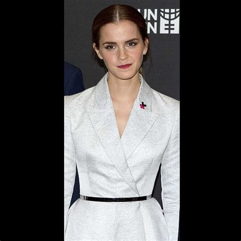 emma watson un speech rhetorical analysis emma watson un speech analysis myideasbedroom com
