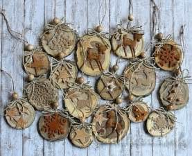 17 best ideas about nature crafts on pinterest natural