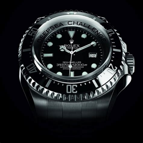 rolex dive dive watches with domed crystals page 5