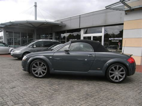 Audi Quattro Aufkleber Anbringen by S Line Schriftzug Anbringen