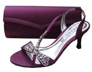 lexus caprice purple plum evening sandals sole divas
