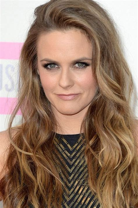 blackish casts hair styles alicia silverstone now 2013 www pixshark com images