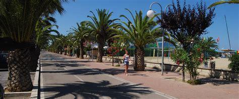 vacanza tortoreto lido hotel tortoreto sul mare per vacanze in famiglia in