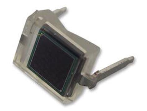 bpw34 photodiode bpw34 b osram photodiode 60 176 2na 850nm dip 2 farnell de