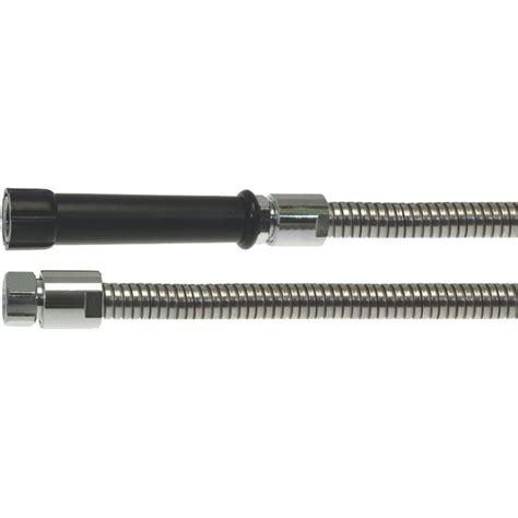 tubi per doccia tubo flessibile per doccia 1200 mm