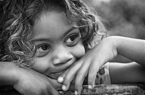 imagenes a blanco y negro de niños vintage el glamour de anta 209 o fotos art 237 sticas de ni 241 os