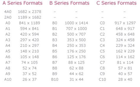 paper  folds purple resultspurple results