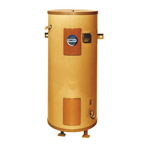 electric water heaters tankless water heater wiring