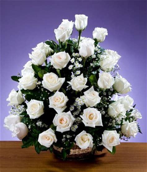imagenes de rosas blancas naturales feliz cumplea 241 os yurita