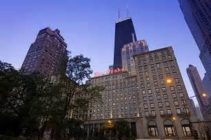 the hotel chicago il hotel chicago hotels in chicago il hotels